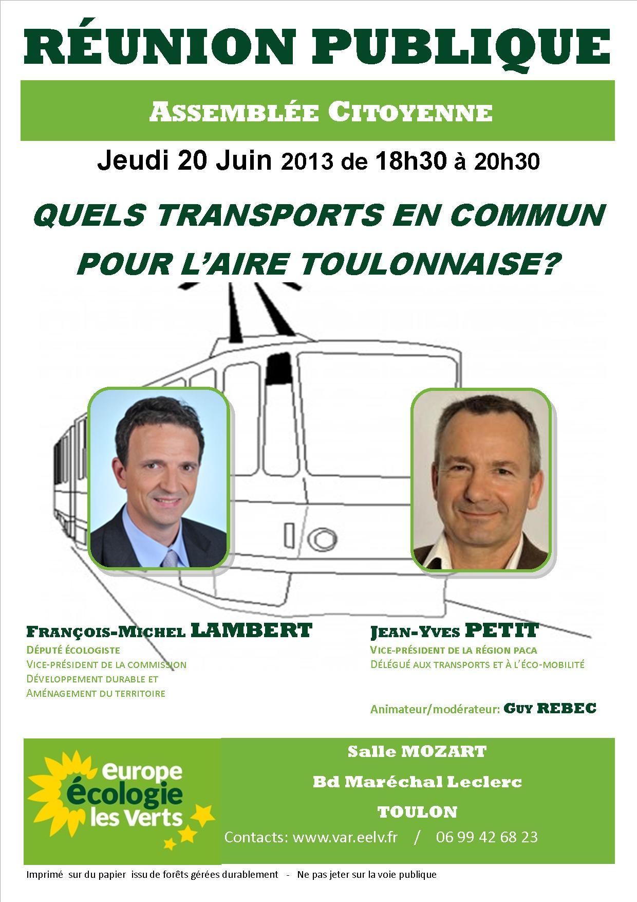 réunion publique Transport 20 juin-8