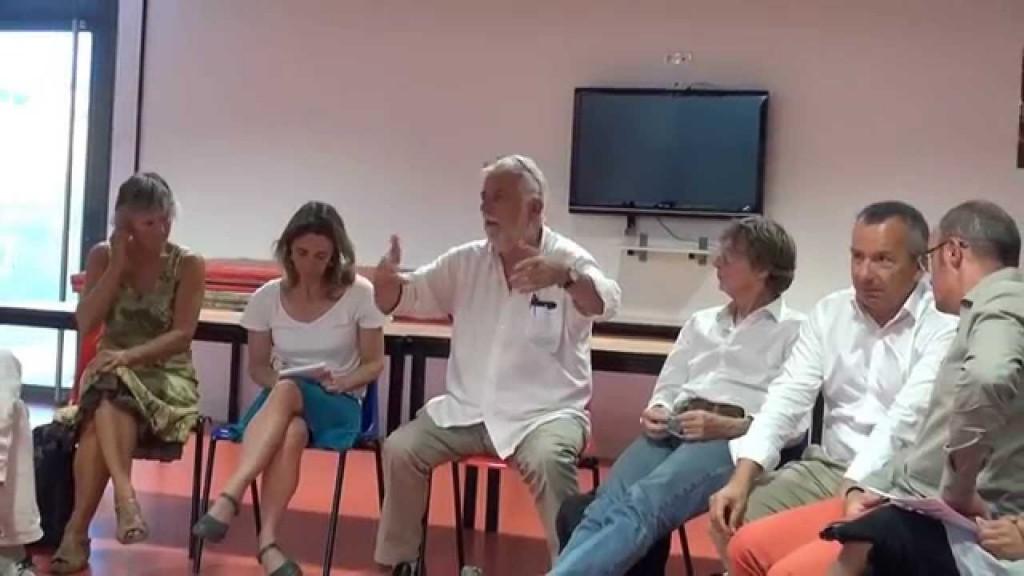 video gay rencontre à La Seyne sur Mer