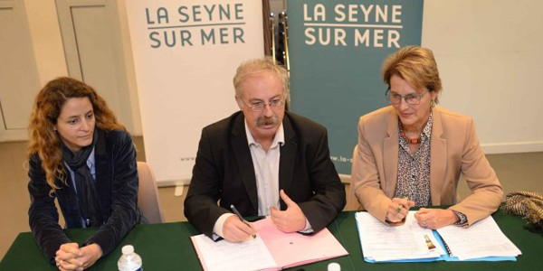 LE SEYNOIS-Territoire-Energie-Positive-600x300